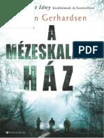 A mezeskalacs haz - Carin Gerhardsen(1).pdf