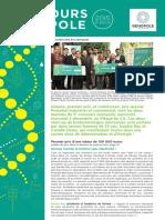 Glowee Et CelesScreen Laureats Du Concours 2015-Def