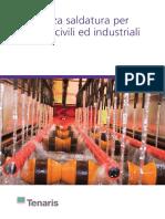 Tubi Per Impianti Civili e Industriali ITA 27022014