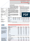 report (23)