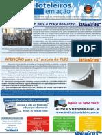 Jornal Maio Junho Julho-final