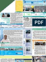 Jornal Outubro Novembro 2012