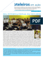 Jornal Dezembro Janeiro 2008