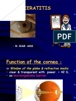 3-CORNEAL3.PPT