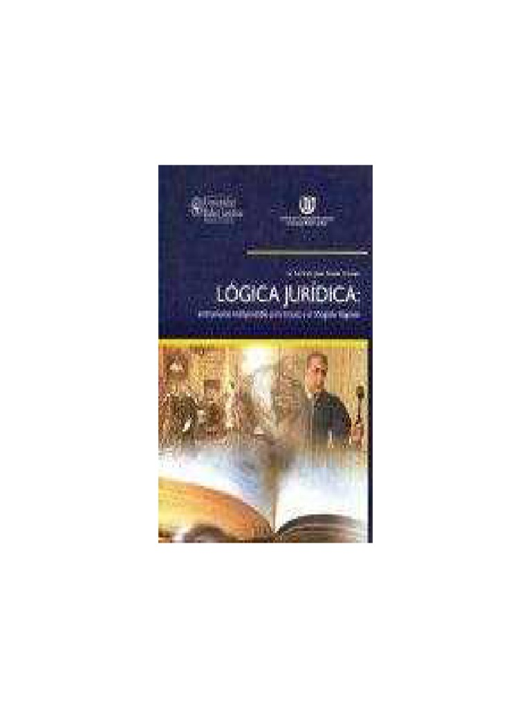 introduccion a la logica juridica maynez pdf gratis