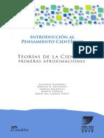 274552865 Teorias de La Ciencia Primeras Aproximaciones IPC