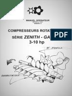 Manuel ZENITH-GALAXY 2001.pdf