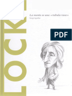 295828287 10 Aguilar Sergio Locke La Mente Es Una Tabula Rasa PDF