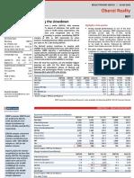 report (27)