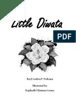 Little Diwata