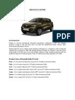 Renault Kwid (1)
