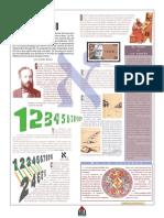 Aula Matemáticas ''El Mundo'' Láminas07