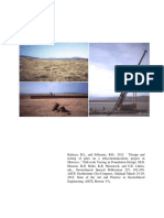 300 Design and Testing for a Project in Morocco.pdf