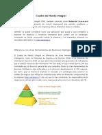 Cuadro de Mando Integral-2.docx