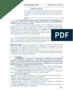 FicInfCulturaSocialização_2015
