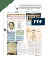 Aula Matemáticas ''El Mundo'' Láminas09