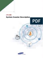 602-LTE ENB System Counter Description_pkg2.5.0_V2.0
