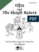 Elfis Sleigh Repro Student Ed.pdf