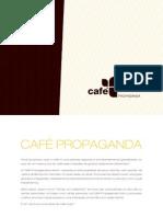 Portifa Cafe