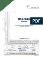 TES-P-104-01-R1