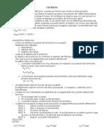 4 Filtro Prensa API Baja Temperatura