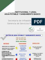 aspectos   ley142.ppt