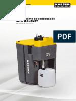 P-740-CO-tcm33-6773.pdf
