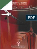 Wind Turbine Brochure.pdf