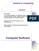 3 Software-Concepts-CS101.ppt