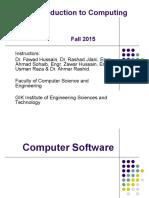 3 Software-Concepts-CS101.ppt