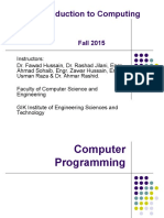 4 Computer-Programming-CS101.ppt