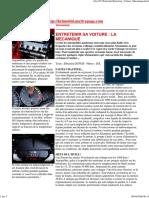 Entretien_Voiture_Mecanique.pdf