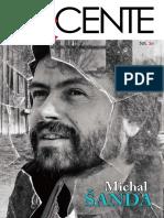 Revista Accente nr. 26 (PDF)