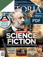 Allt Om Historia - Nr.13 2015