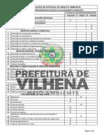 Requerimento Padrão - Anexo II.pdf