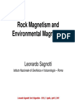 sagnotti_Histeresis.pdf
