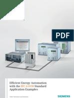 E50001 K4455 A101 A1 7600 Katalog Anwendungsbeispiele