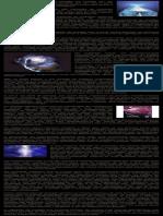 FireShot Capture 299 - ._ OS CRISTAIS E a ENERGIA VRIL_ - Http___filosofiaimortal.blogspot.c