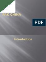 Pak China.pptx