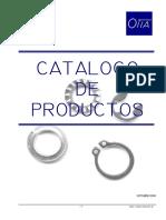 Catalogo OTIA