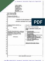 Gordon v. Drape Creative - Honey Badger Don't Give a Shit.pdf