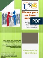 borrador diapositivas-1