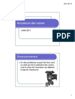 Actuateurs_des_valves_E11.pdf