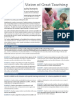 colo teacher quality standards ref guide