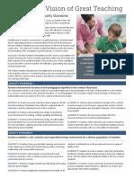 colo teacher quality standards ref guide