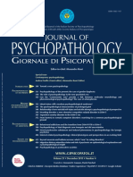 Internet-related Psychopathology Clinical Phenotypes and Perspectives