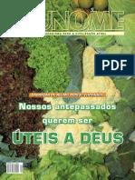 Revista_Izunome_44