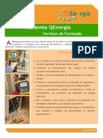 Brochura-Formacao.pdf