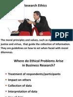 Ethics 2015
