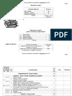 Proiectarea de Lunga Durata La Matematica Clasa 6
